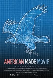AmericanMadeMovie