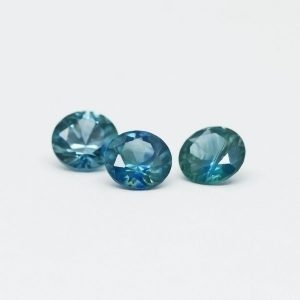 montana-sapphires-blue-green-dark-4_0